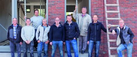 Husselerveld-5539-groepsfoto